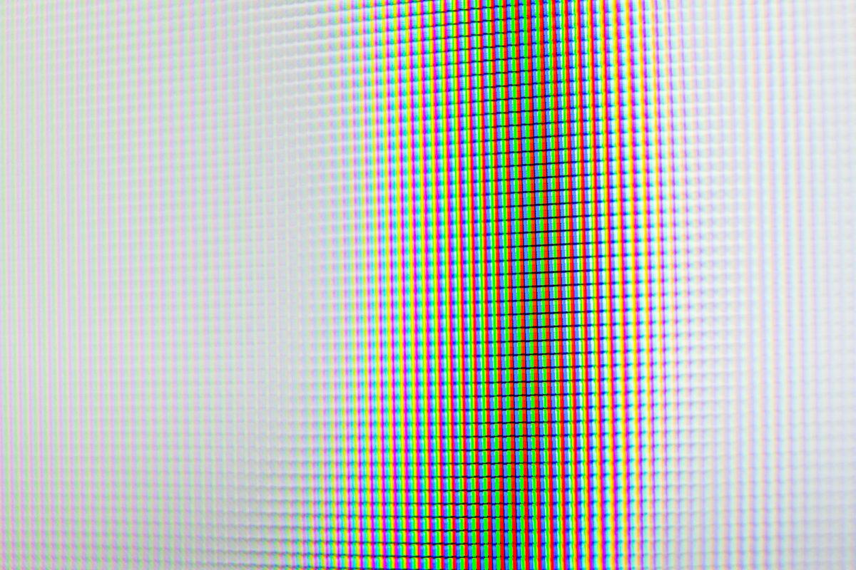 RGB255: A Crash Course in Digital Color Representation