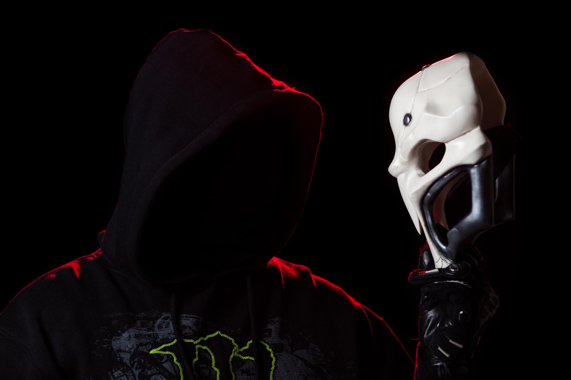 reapermask_yorick