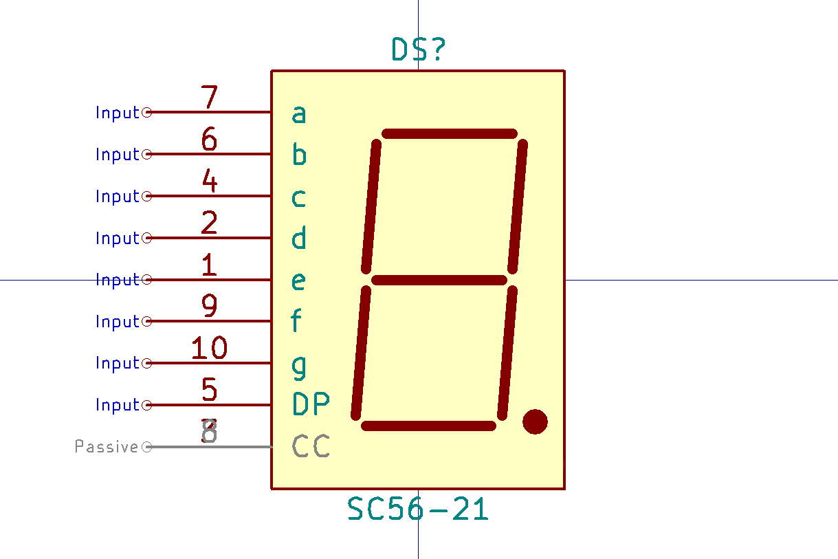 Design Of The Relay Board Schematics Likewise Schematic Symbol Library