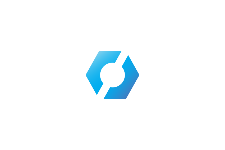 New Year, New Logo